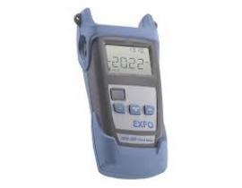 EXFO FPM-300