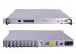 UNIWAY 1550nm Transmitter