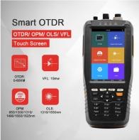 Smart Handy OTDR