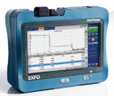 EXFO MAX-715B